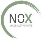 Nox Massagetherapie